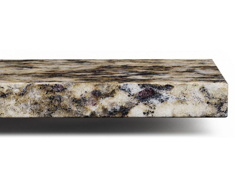 01-Granite_Eased_2cm
