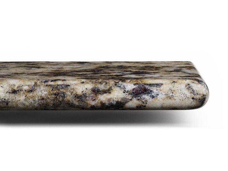 02_02-Granite_Bullnose_2cm