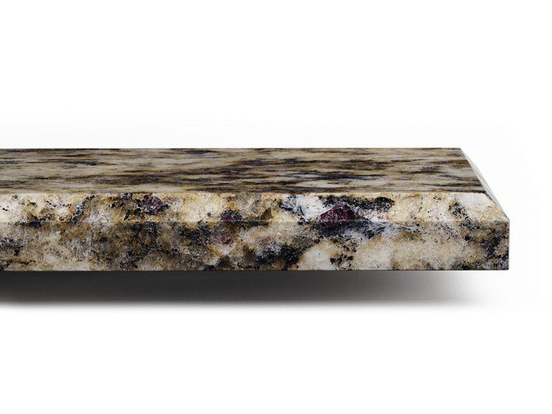 04-Granite_Bevel_2cm
