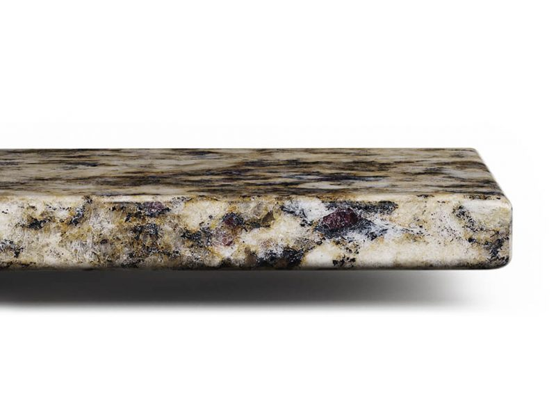 05-Granite_Double_Radius_2cm