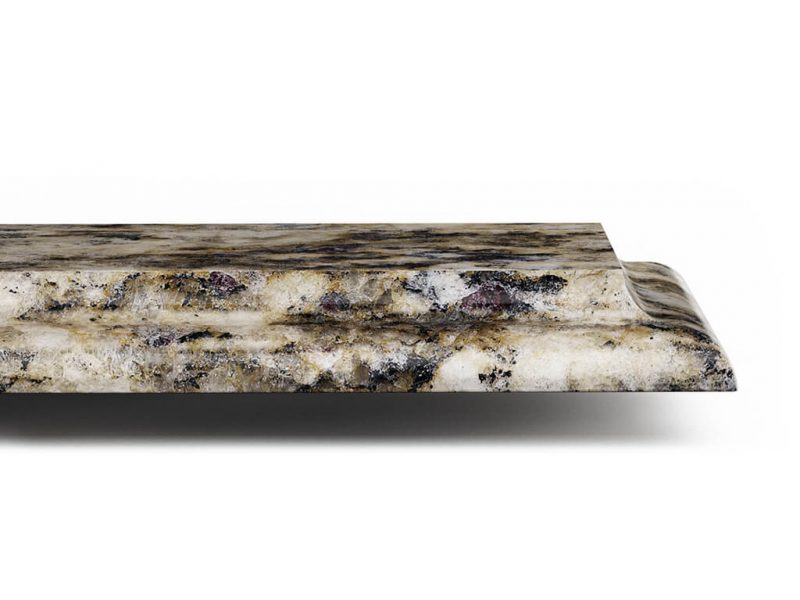 06-Granite_Ogee_2cm