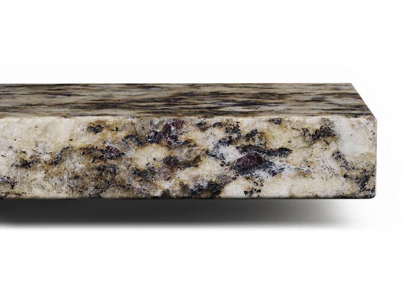 07-Granite_Eased_3cm