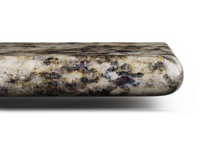 08-Granite_Bullnose_3cm