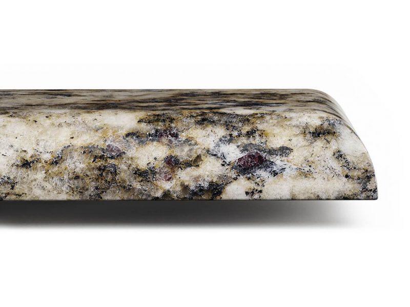 09-Granite_Half_Bullnose_3cm