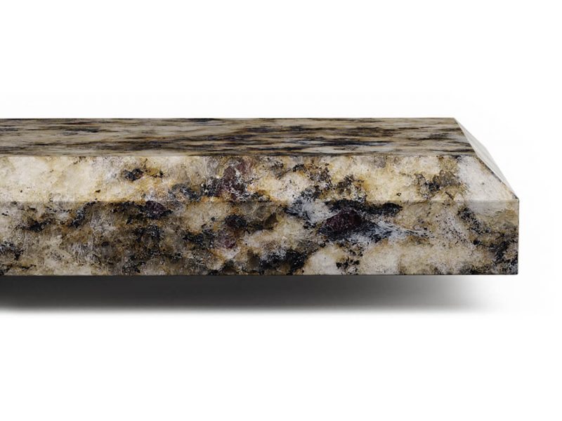 10-Granite_Bevel_3cm