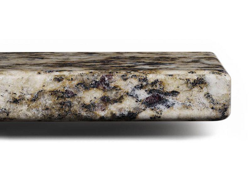 11-Granite_Double_Radius_3cm