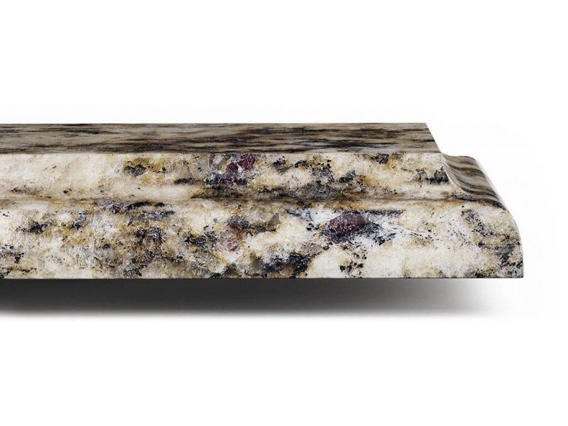 12-Granite_Ogee_3cm