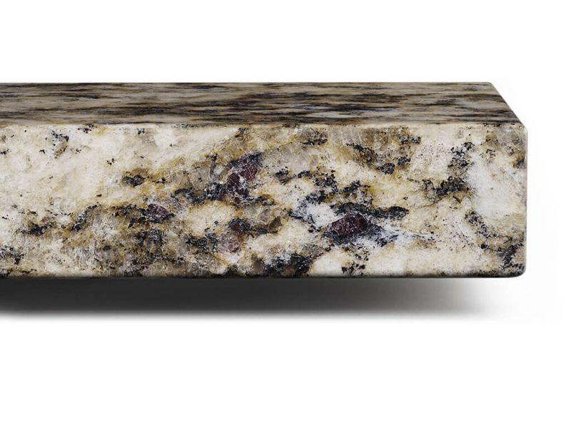 13-Granite_Eased_4cm