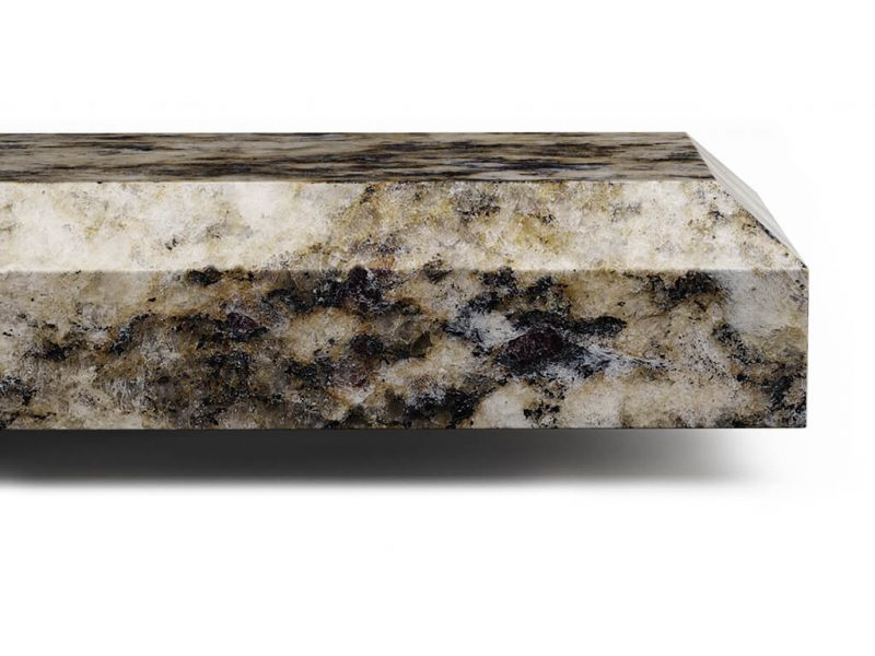 16-Granite_Bevel_4cm