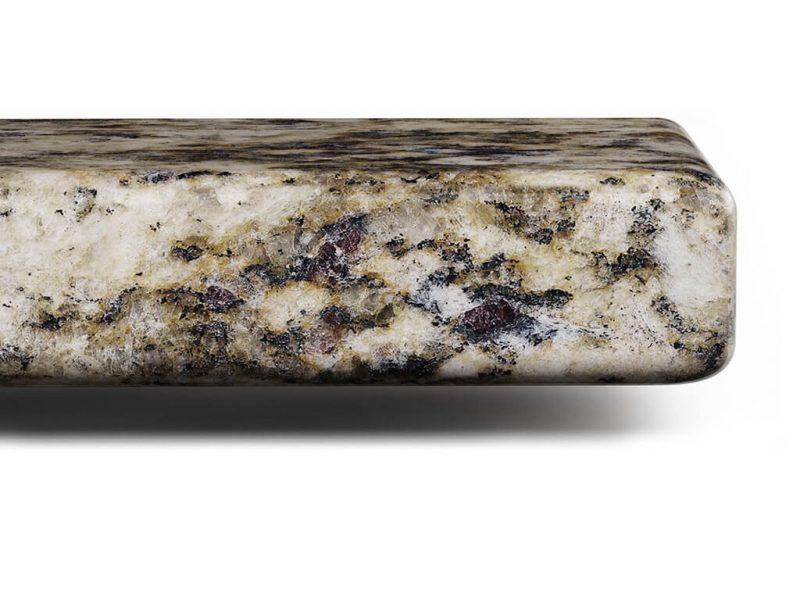 17-Granite_Double_Radius_4cm