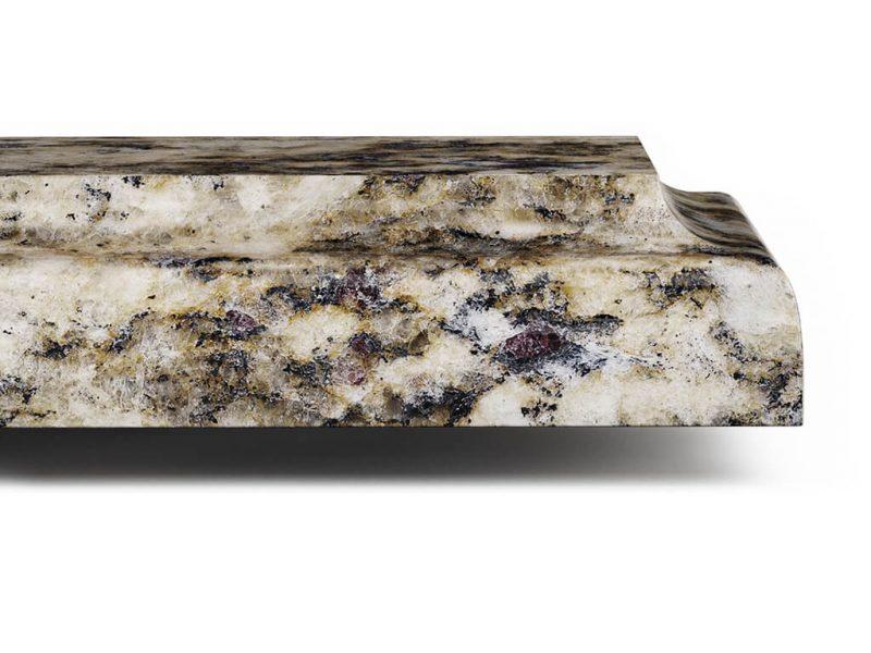 18-Granite_Ogee_4cm