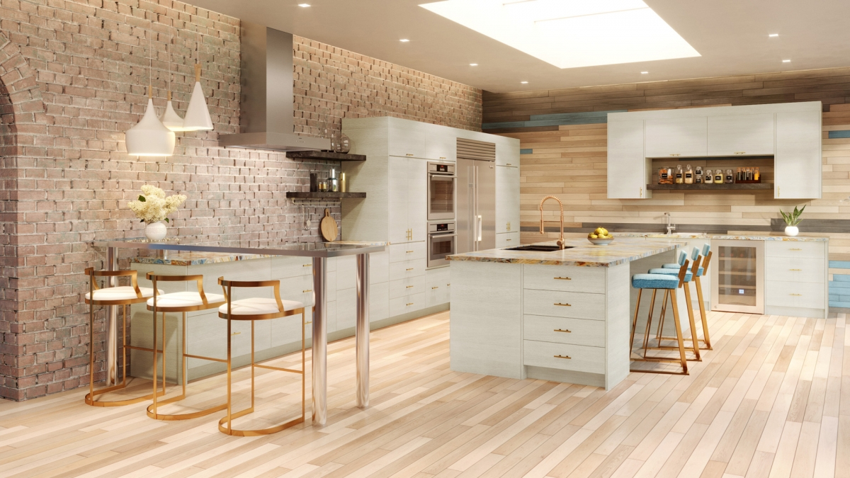 Doing Kitchen Remodeling Which are the 9 Best Flooring Options ...