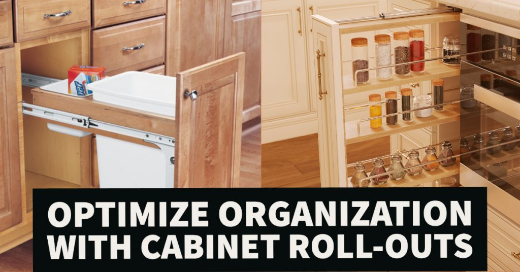 cabinet-rollouts