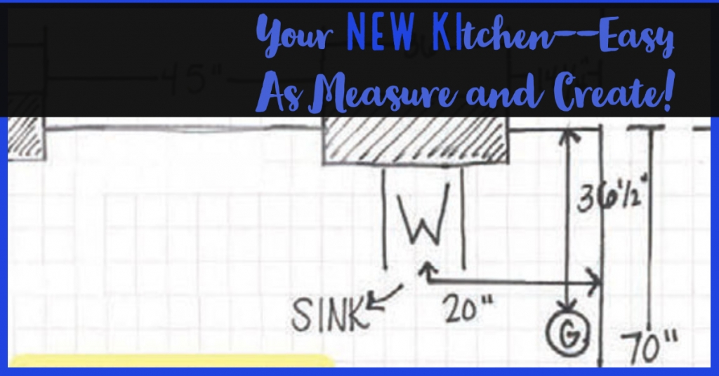 how-to-measure-your-kitchen