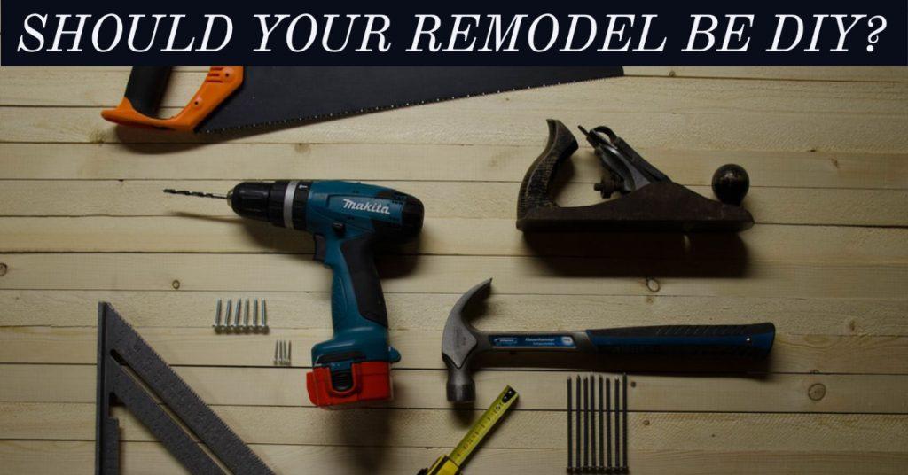 DIY-kitchen-remodel