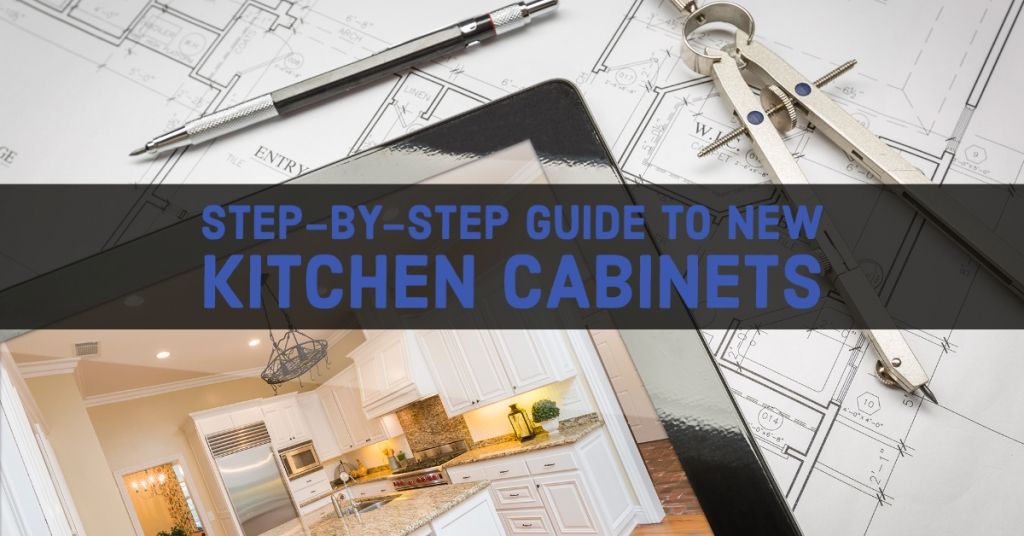 9-steps-to-new-kitchen-cabinets