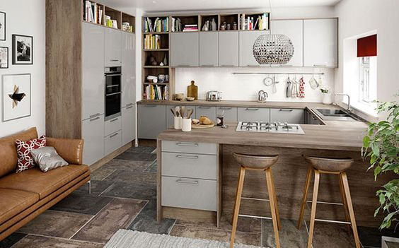 cabinet-express-G-Shape-Kitchen-Apartment-Therapy-1