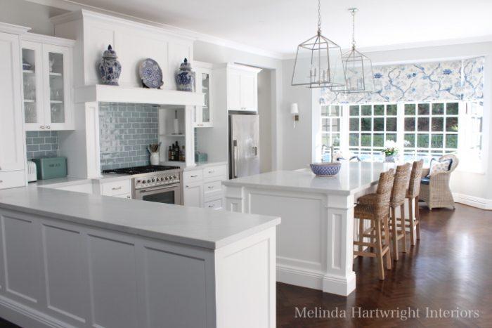 cabinet-express-L-Shaped-Kitchen-Melinda-Hartwright-1