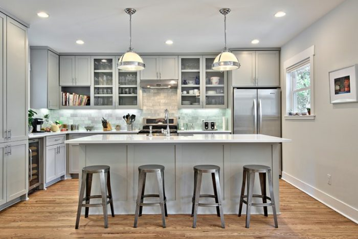 cabinet-express-L-Shaped-Kitchen-Table-and-Hearth-1