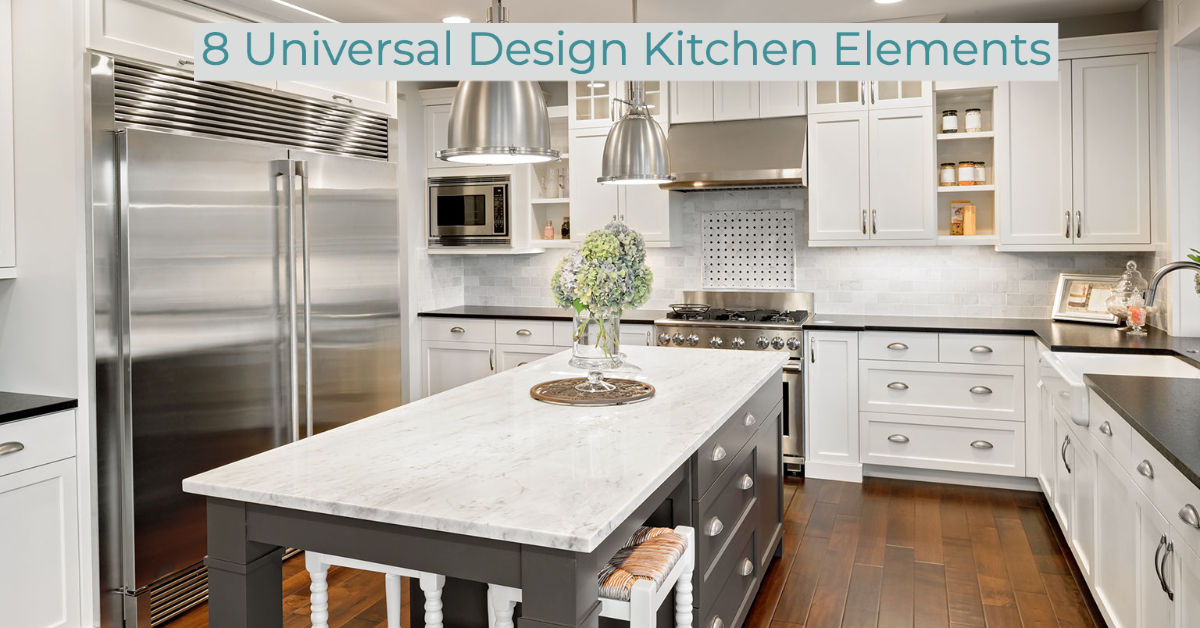 8-universal-design-elements