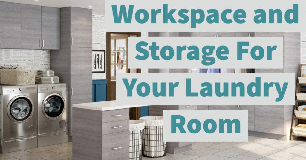 workspace-storage-laundry-room
