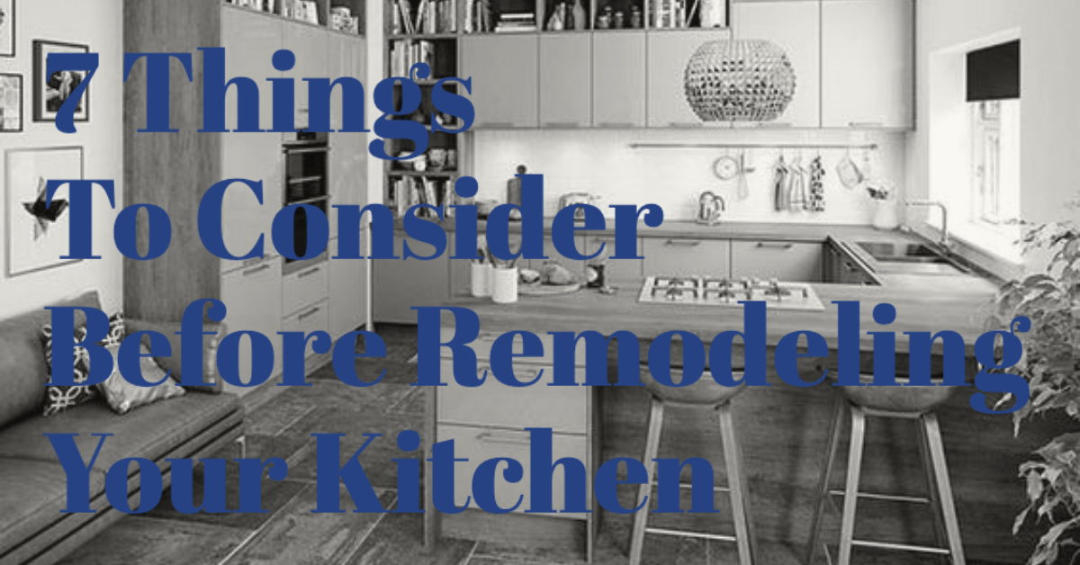 7 things-before-remodeling-your-kitchen