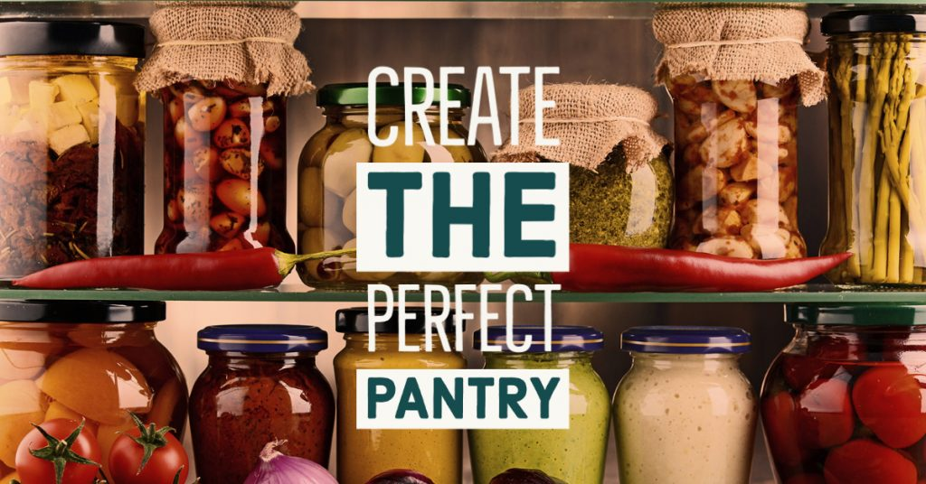 perfect-pantry