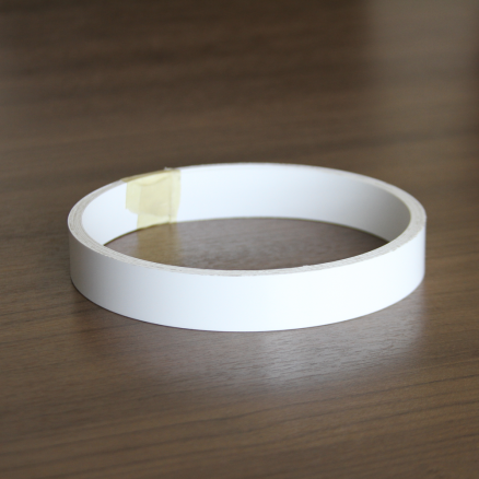 PGW-EB10 - Edgebanding - 0.75 inch