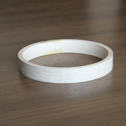 ROS-EB10 - Edgebanding - 0.75 inch