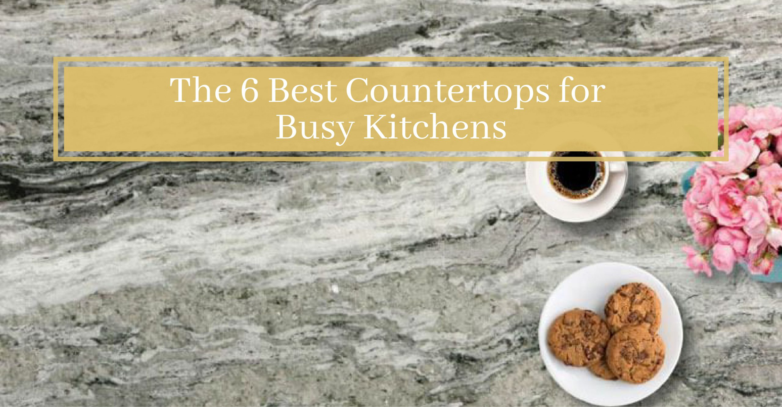 countertops-for-busy-kitchens