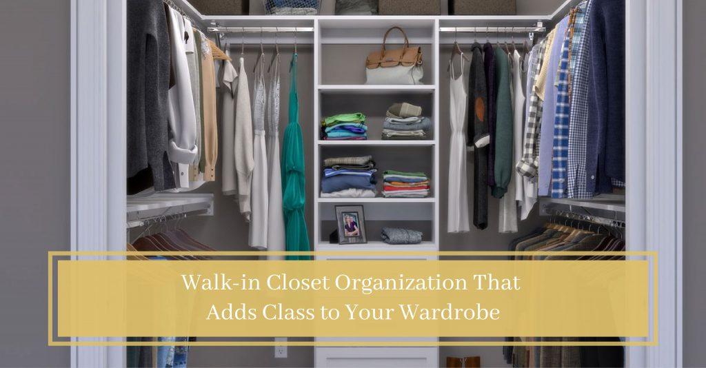 walk-in-closet-organization-system