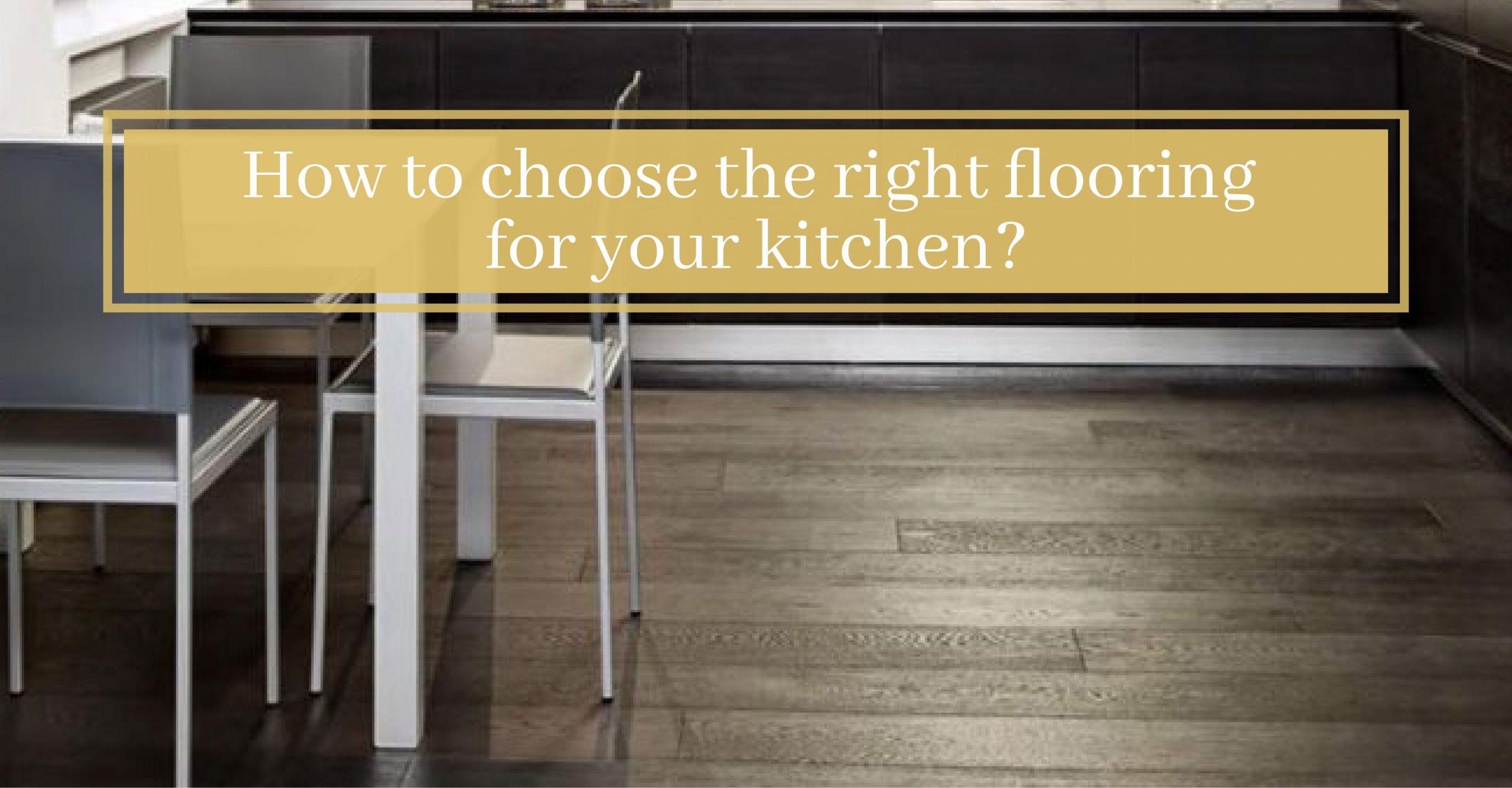 kitchen-flooring-ideas