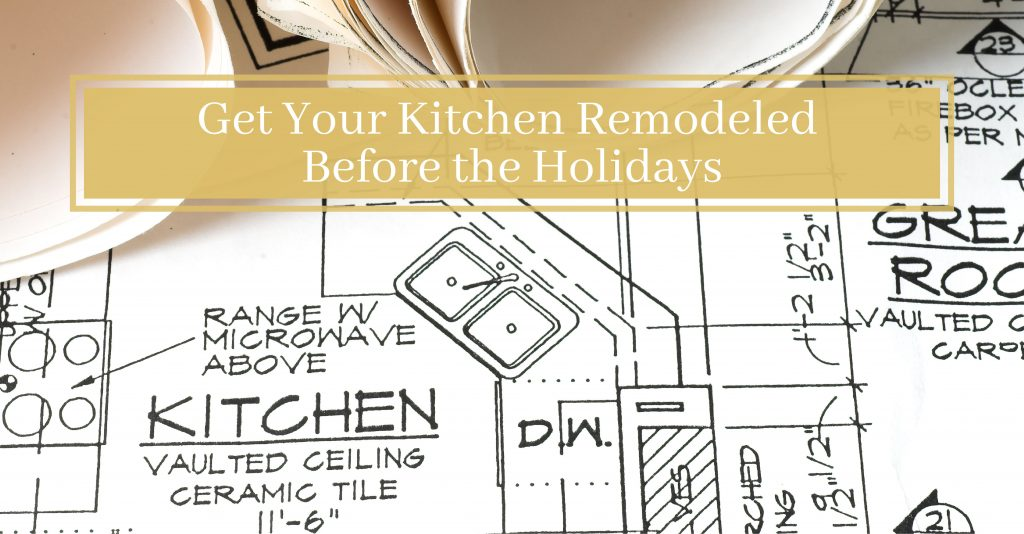 remodel-your-kitchen-for-the-holidays