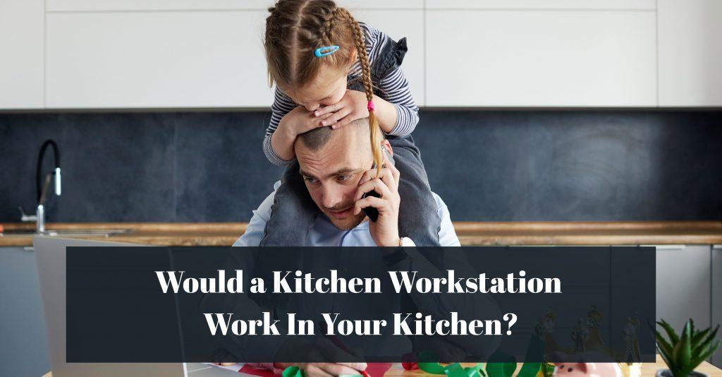 kitchen-workstation