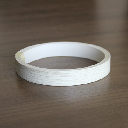 TWP-EB10 - Edgebanding - 0.75 inch