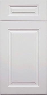 Tacoma Dusk Sample Door