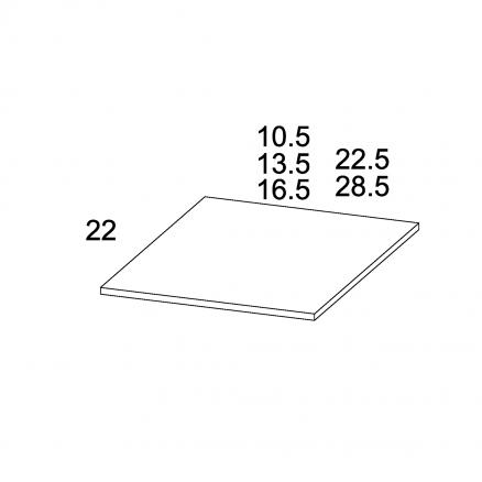 WG-AS1524 - Panels-Universal