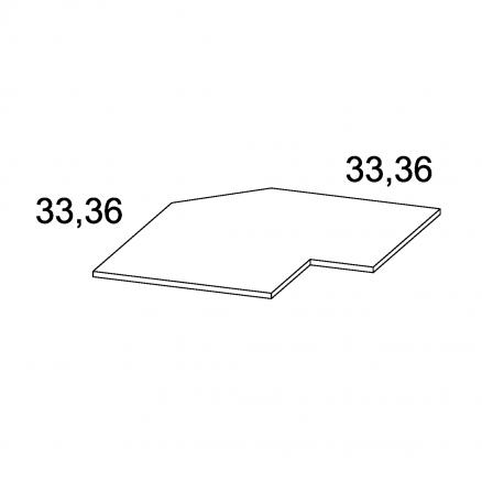 WG-ASBER33 - Panels-Universal