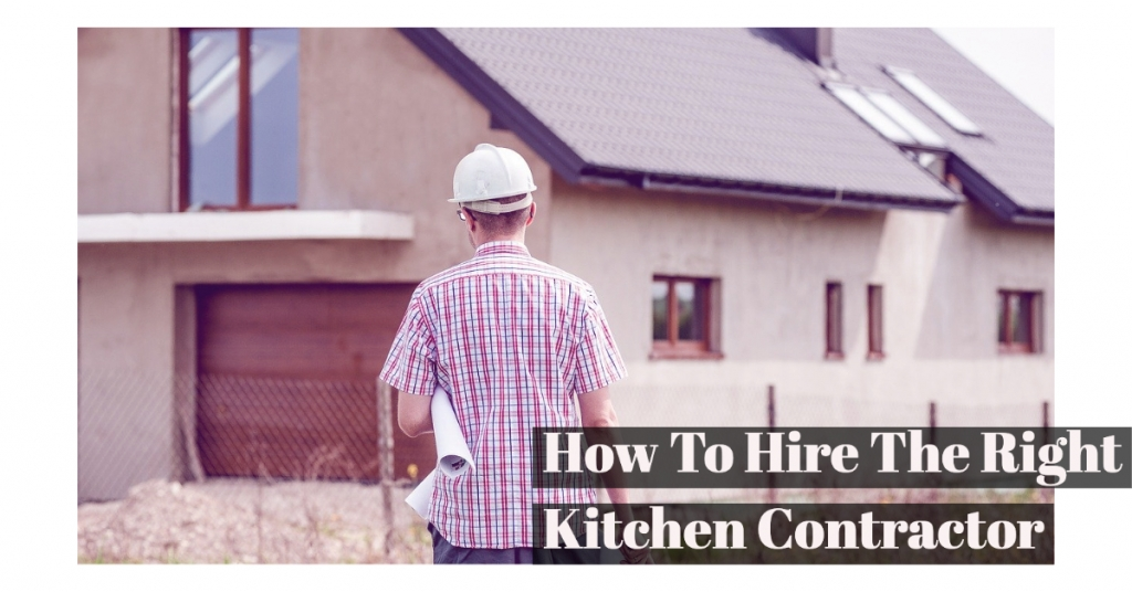 hire-a-kitchen-contractor
