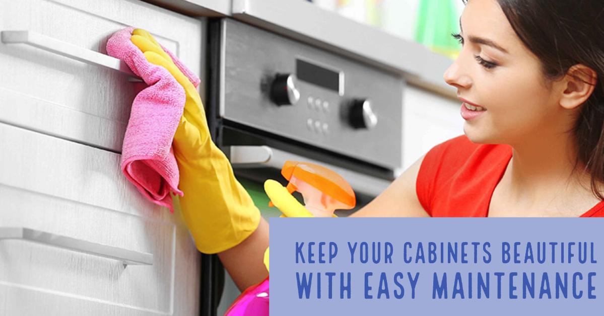 cabinet-maintenance-easy