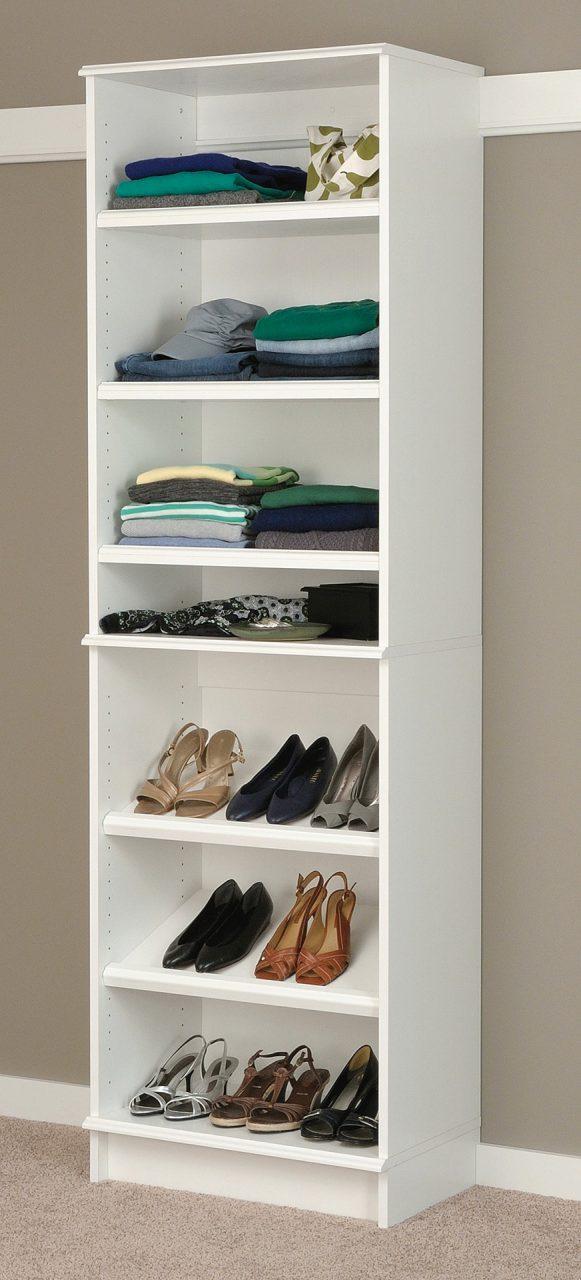 cabinetexpress-closet-shoes