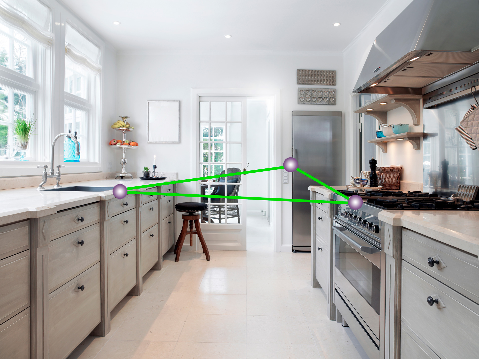 cabinet-express-cabinetcorp-kitchen101_triangle