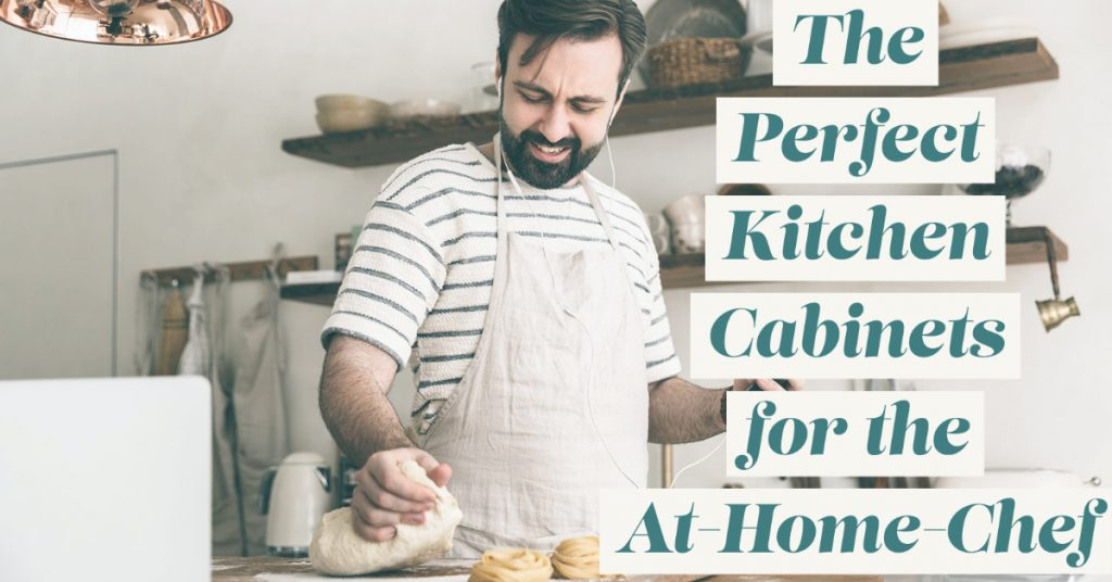 kitchen-cabinets-at-home-chef