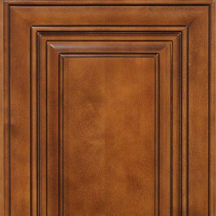 Cambridge Sable Sample Door