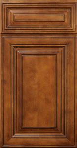 raised panel cabinet door