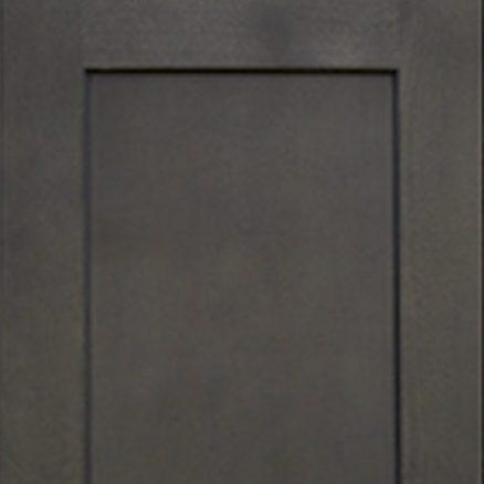 door-style-SC-1