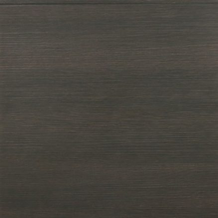 Tempo Dark Wildness Sample Door - 11 inch