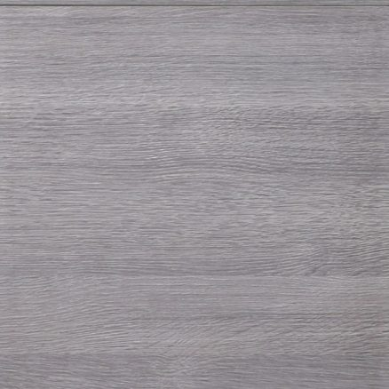 Tempo Grey Wildness Sample Door - 11 inch