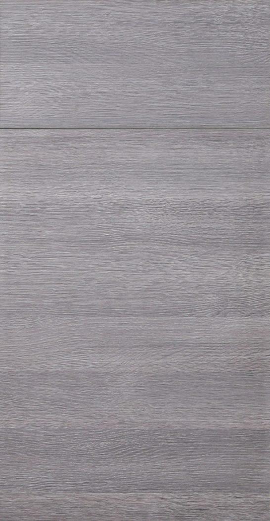 Tempo Grey Wildness Sample Door - 11 inch