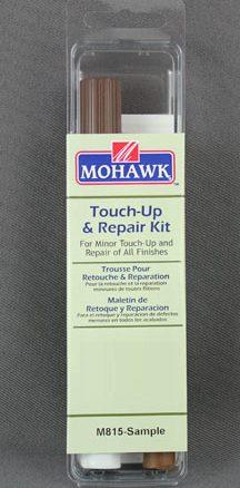 TUK Touch Up Kit Sheffield White